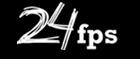 24Fps Producciones